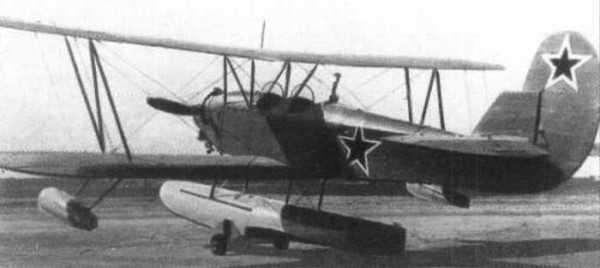u-2p.jpg